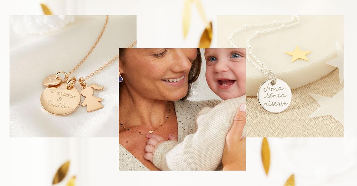 gioiello-personalizzato-regalo-mamma