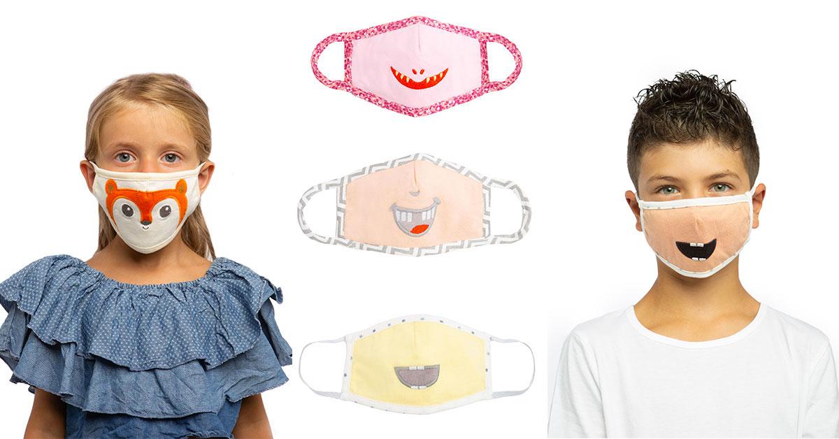 mascherine-ecologiche-bambini-adulti