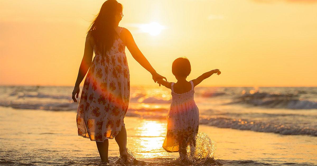 rapporto-madre-figlia