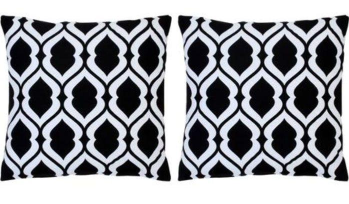 cuscini-decorati-bianchi-neri