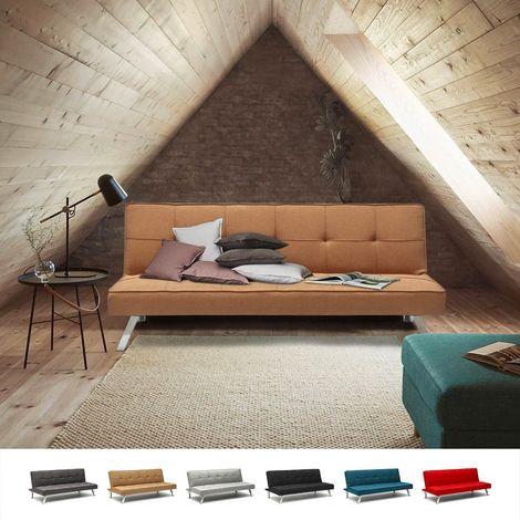 divano-letto-in-tessuto-2-posti-design-moderno-gemma-pronto-letto