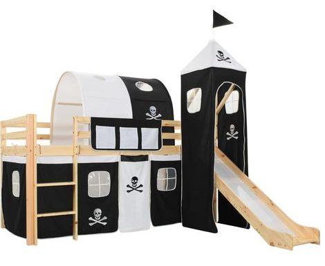 letto-a-castello-per-bambini-scivolo-e-scala-in-pino