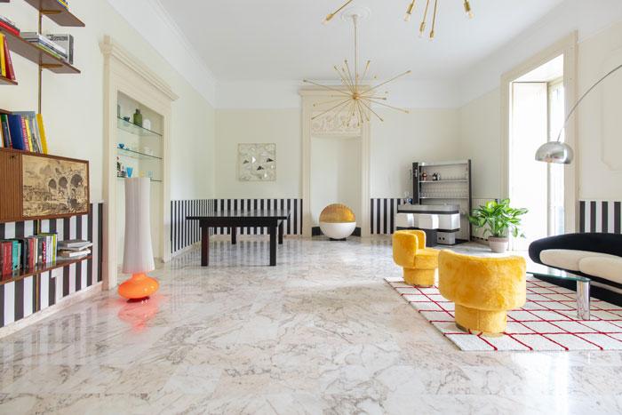 napoli-con-bambini-appartamento