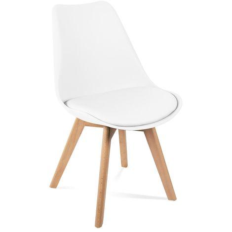 pack-6-sedie-retro-tulip-bianco-con-design-nordico-mc-haus