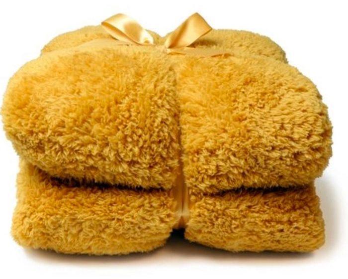 plaid-morbido-giallo-ocra