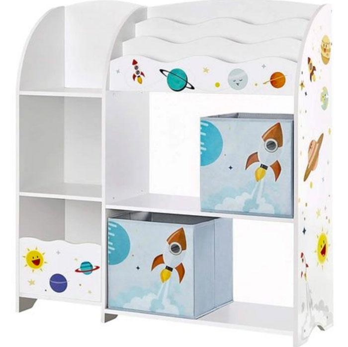scaffale-multifunzionale-libreria-porta-giocattoli
