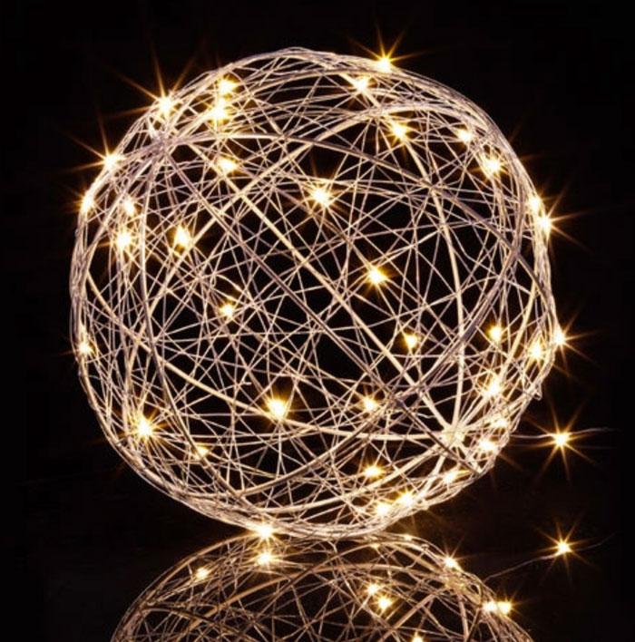 sfera-luci-led
