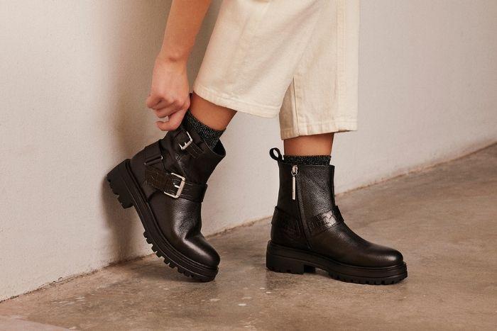 Gioseppo scarpe donna