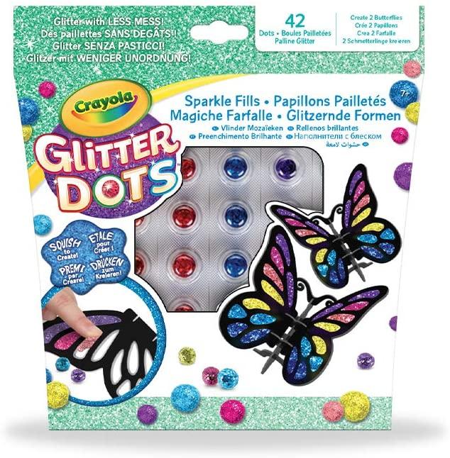 crayola-glitter-dots-farfalle