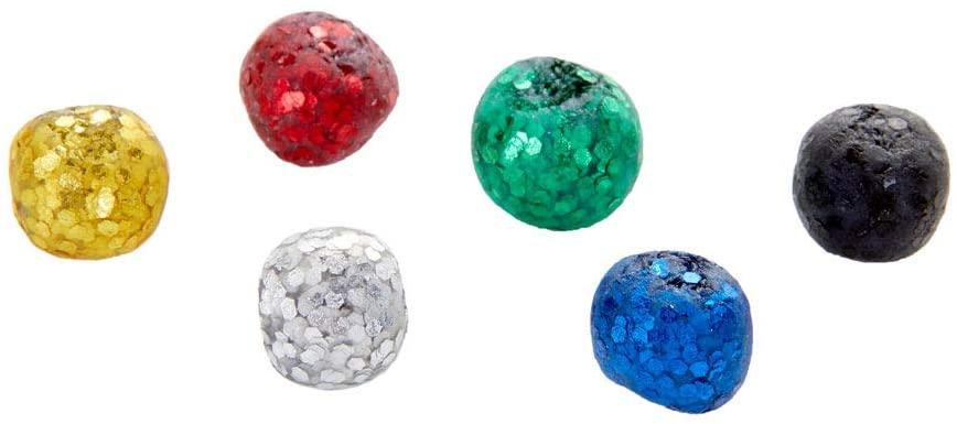 glitter-colori-pastello