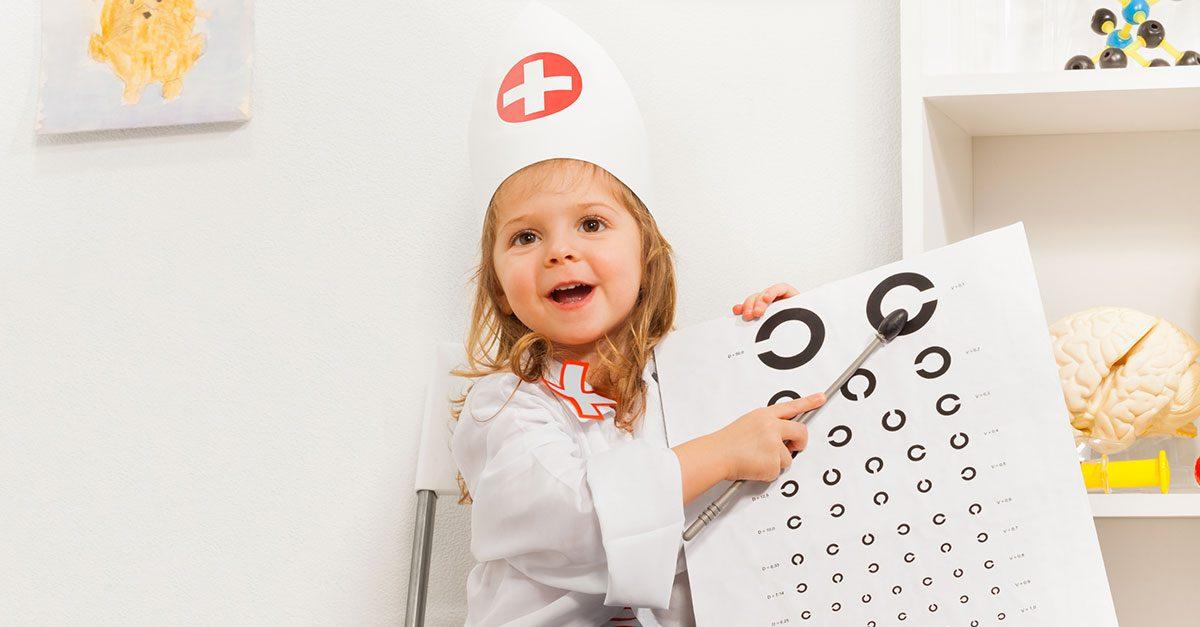 prevenzione-vista-adulti-bambini