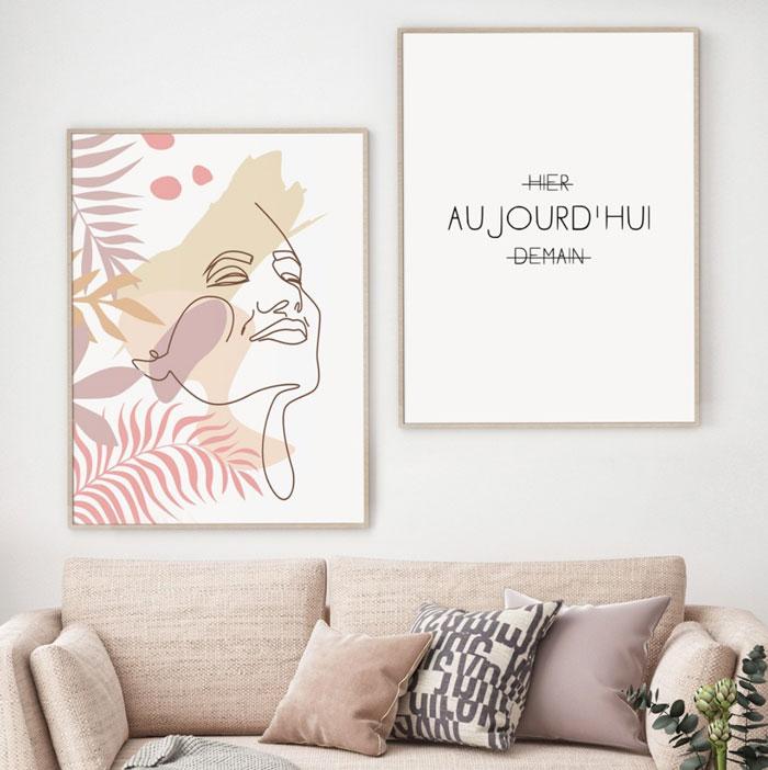 wall-art-posterlounge-quadri