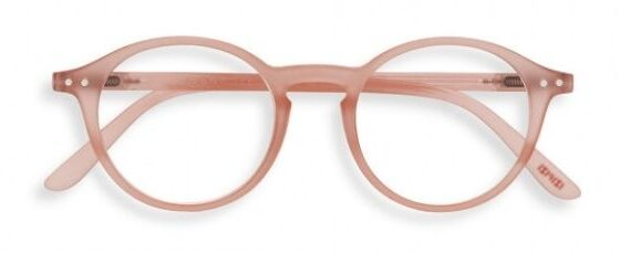 IZIPIZI occhiali per adulti e bambini