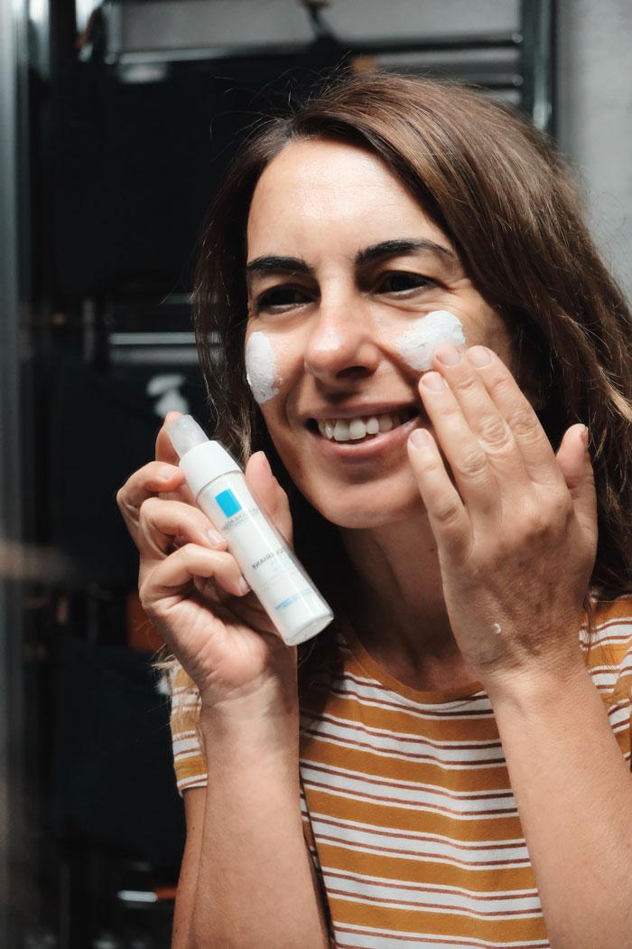 curare-allergia-mascherina