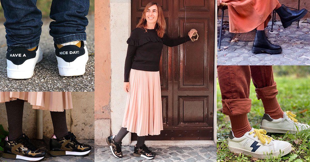 gioseppo_sneakers-donna-bambino
