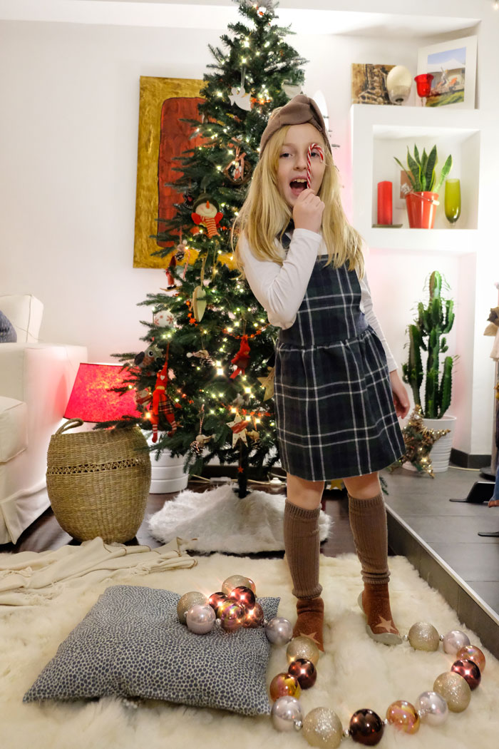 versiliani abbigliamento chic comodo per bambini