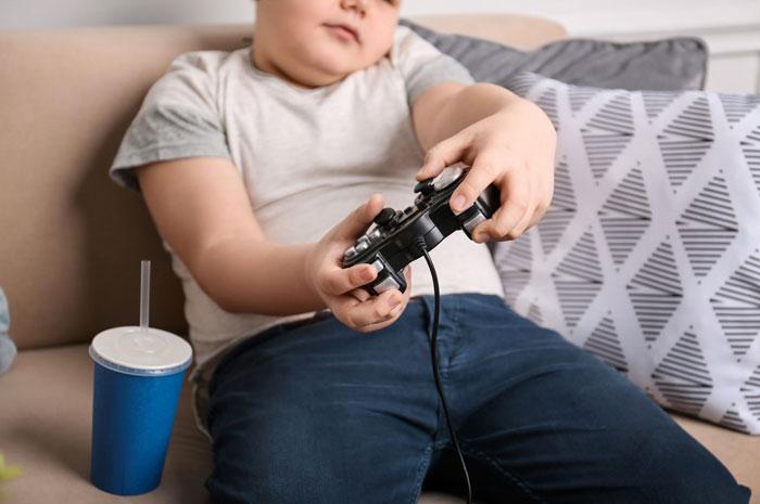 internet-social-bambini-pericoli