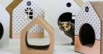 cuccia-cartone-gatti-comoda