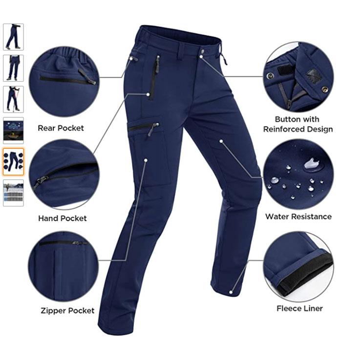 pantaloni-termici-donna