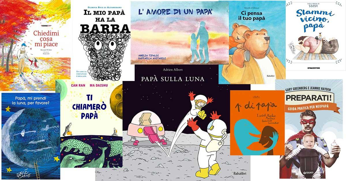 10-libri-festa-del-papa