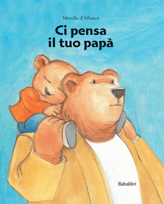 Ci-pensa-tuo-papa-libro-festa-del-papa