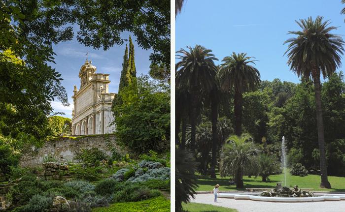 Orto-Botanico-di-Roma-YAM