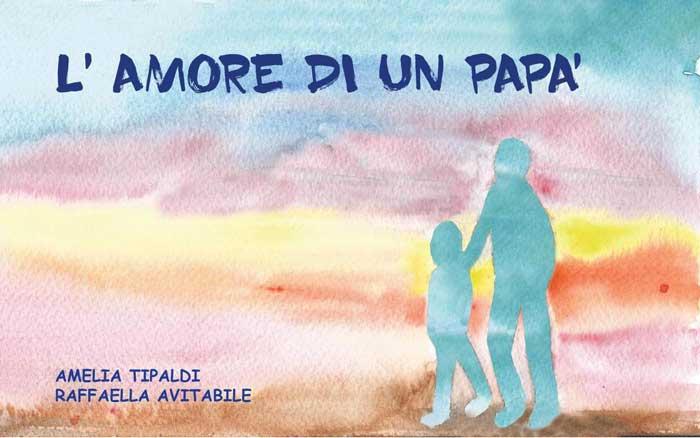 amore-di-un-papa-libro-festa-del-papa