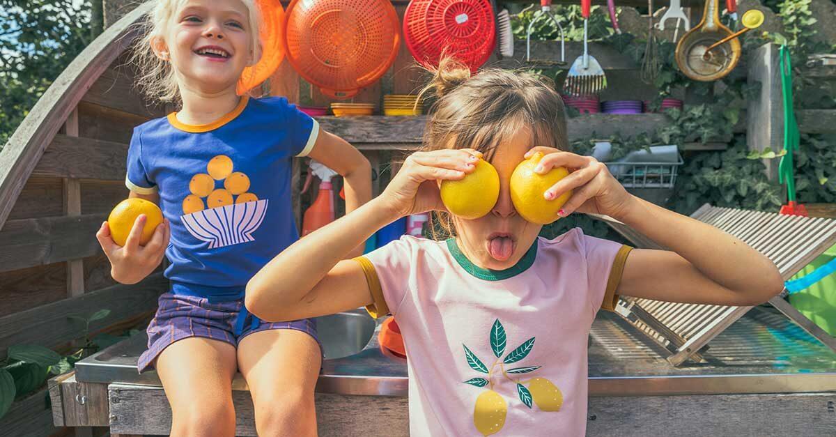 baba-kidswear