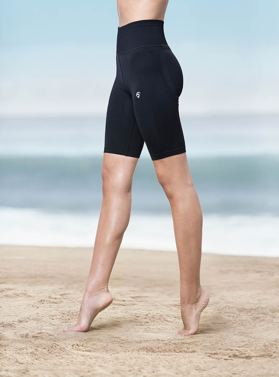 oceans apart abbigliamento fitness