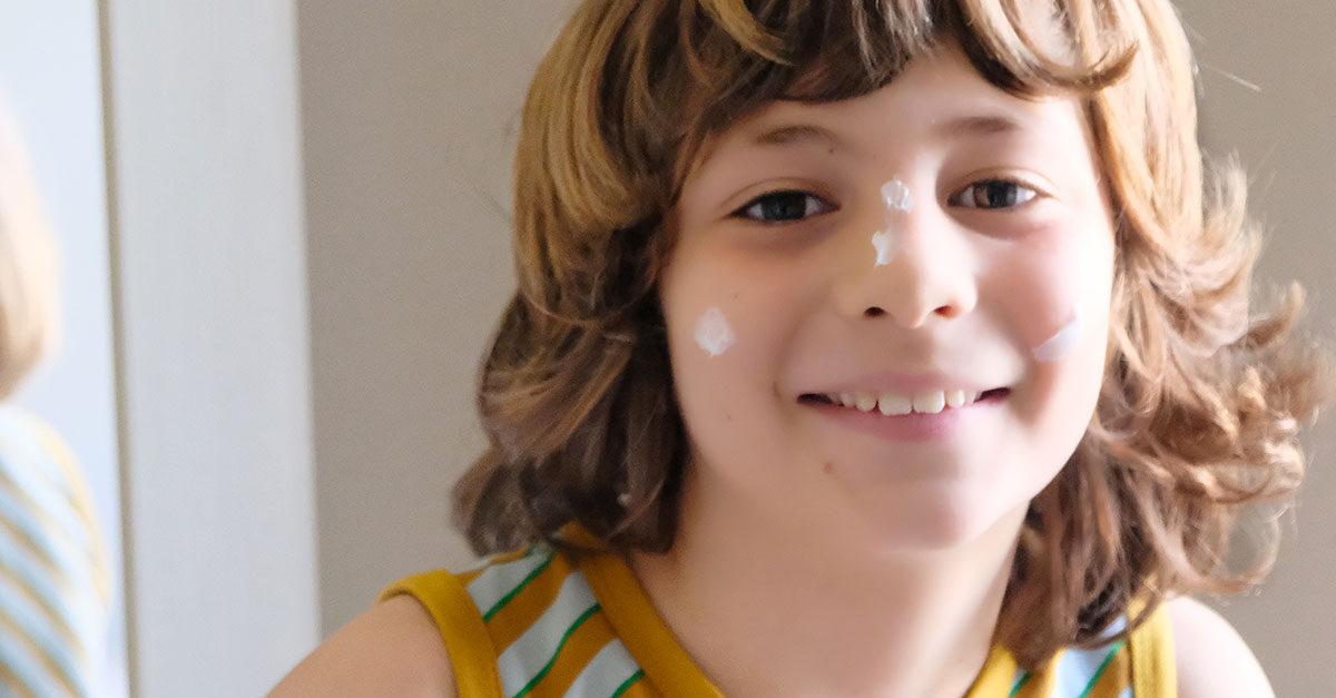come-migliorare-vita-bambini-pelle-sensibile
