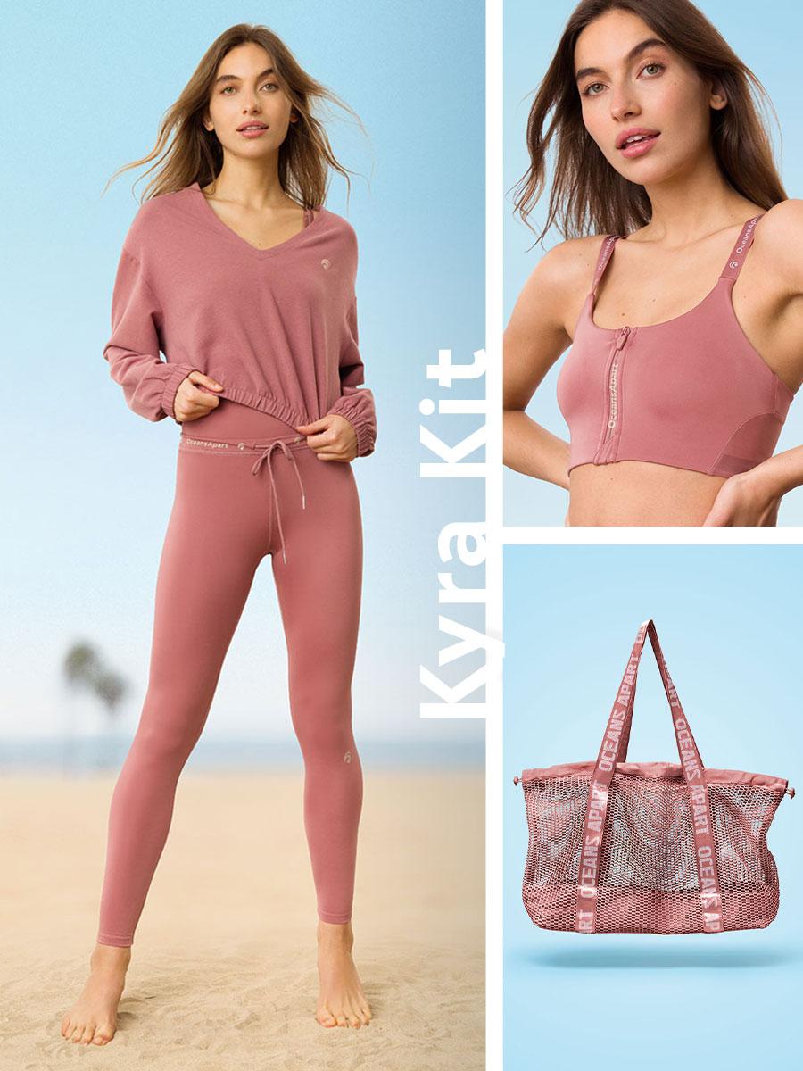 OceansApart-abbigliamento-sportivo-donna