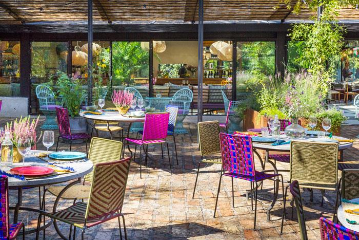 le-serre-botanical-garden-restaurant-vivi-roma