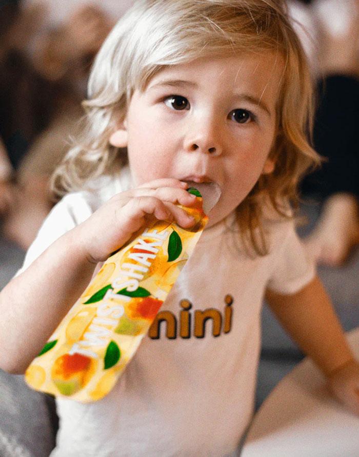 squeeze-bag-succo-frutta-bebe-neomamma-shop