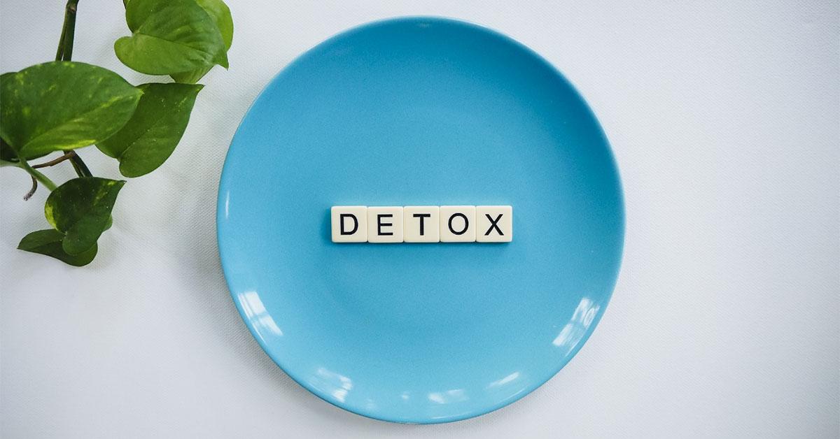 detoxine-programma-detox