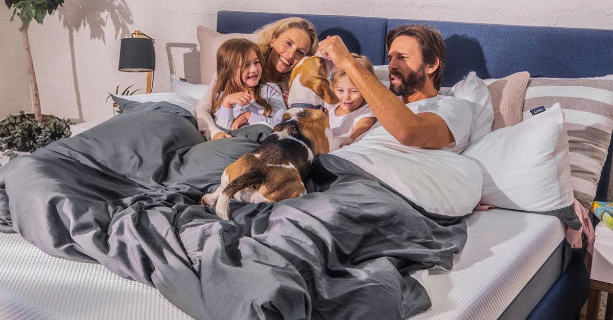 emma-materasso-migliore-bambini-famiglia
