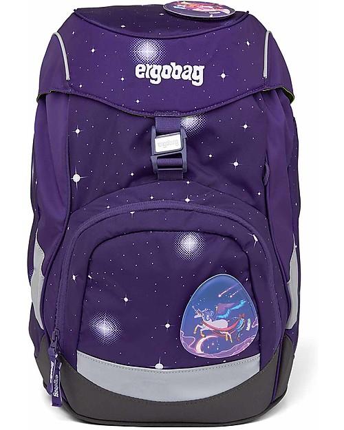 ergobag-zaino-ergonomico-prime-per-la-scuola
